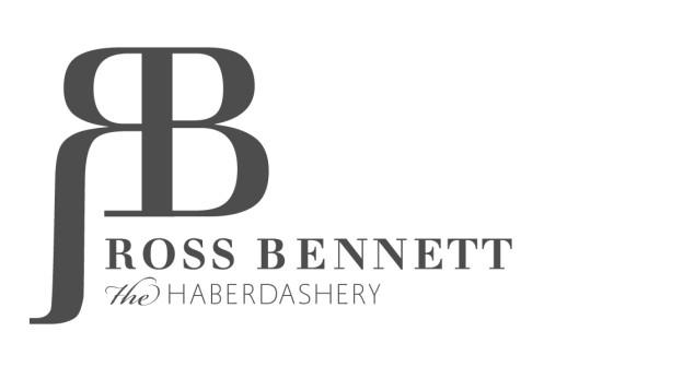 RB-Logo-RB-Haberdashery